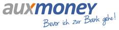 auxmoney_Logo_234x60